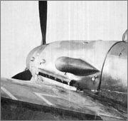 """Bf-109 g-6AS W.Oesau """"Az model"""" 1/72 Image_002"""