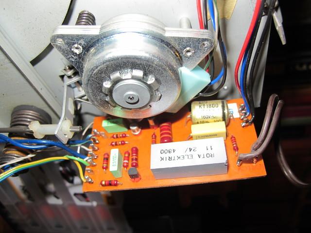 Thorens TD 170 MKII - ajuda! IMG_9510