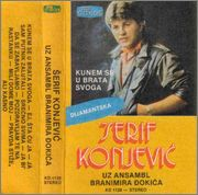 Serif Konjevic - Diskografija 1983_ka_pz