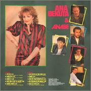 Ana Bekuta 1985 - Ti si mene varao Ana_Bekuta_1987_z
