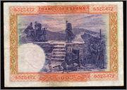 Billetes republicanos con resello de Franco FALSO (Águila de San Juan) - Página 2 Fii2