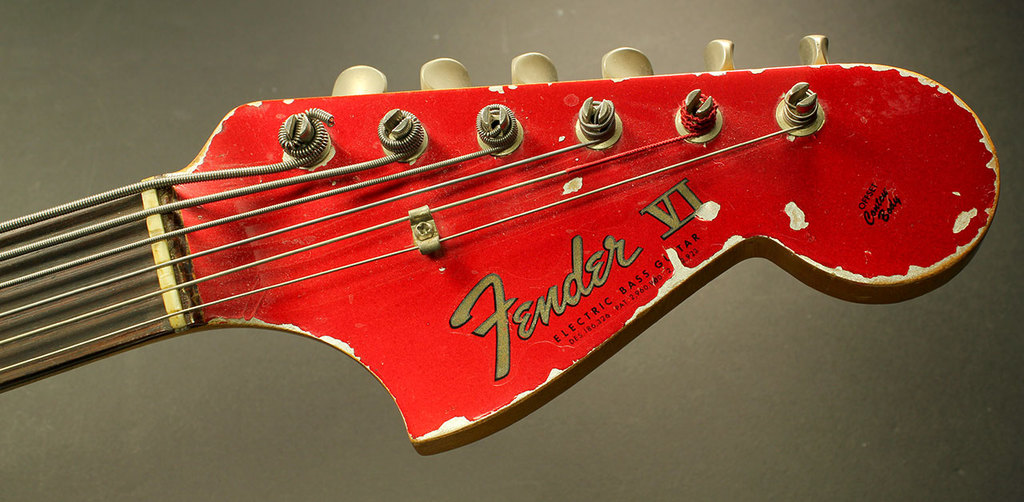 Nunca - Página 2 Fender_bass_vi_1963_cons_head_front_2