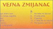 Vesna Zmijanac - Diskografija  R_3643105_1338624720_2907