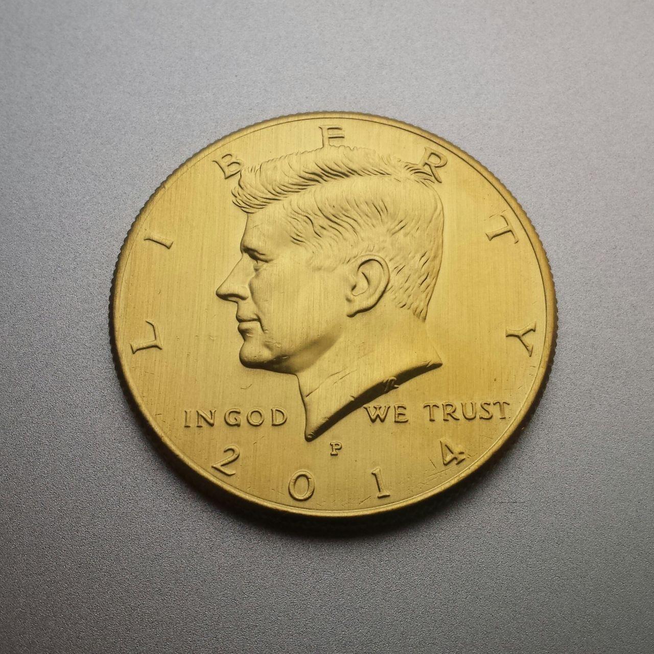 Medio dolar dorado Kennedy 2014 20150427_204012_3_bestshot_1