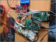Mes projets electro - Cable HRC/KRT/YEC et autres... IMG_0507