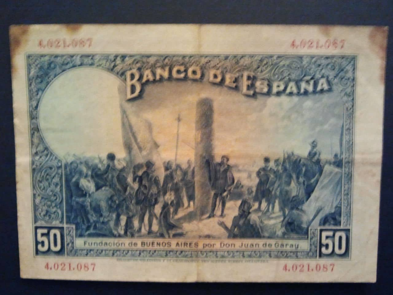 50 Pesetas 1927 (Alfonso XIII) 2014_03_14_20_38_49
