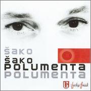 Sako Polumenta - Diskografija  2002_p