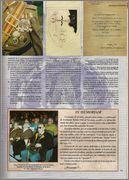 COLECCION DE MEDALLAS ESPAÑOLAS DE Kurt Meyer 4_CAMPA_A_DE_RUSIA