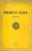 La Biblioteca Numismática de Sol Mar - Página 12 Numism_tica_Nacional
