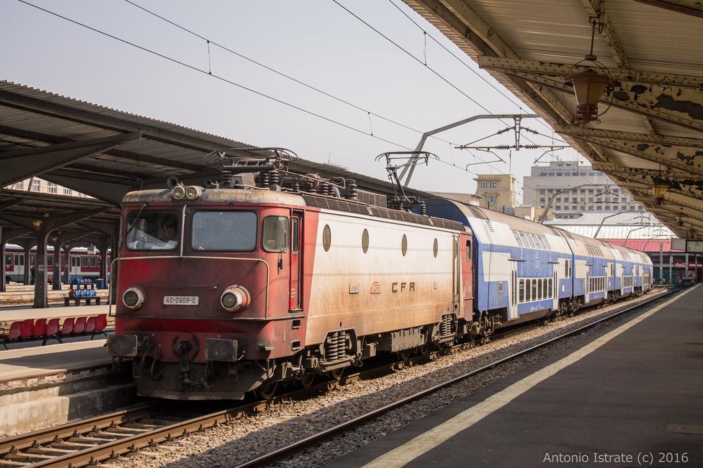 Trenuri Regio IMG_0591