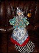 Куклы и игрушки 1_DSCF0050