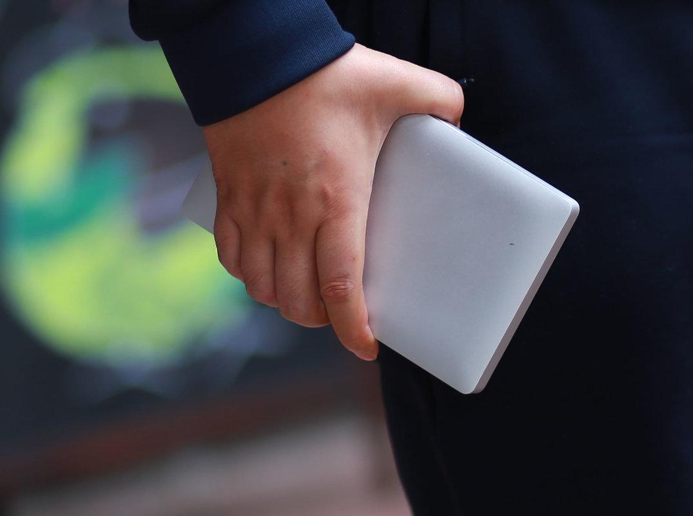 GPD Pocket product image IMG_0643