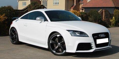 Bonjour à tous 2010_Audi_T