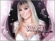 Suzana Jovanovic - Diskografija 2010_p