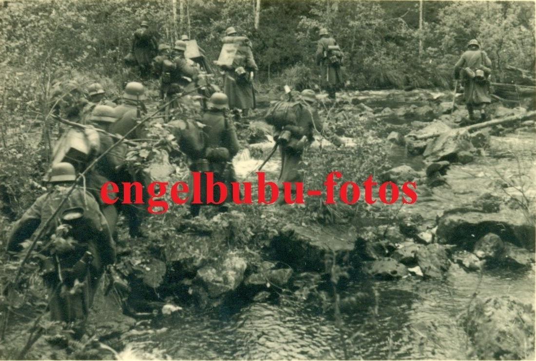 Вермахт на кандалакшском направлении - Страница 11 Sn_Ad_J6hp_Fws