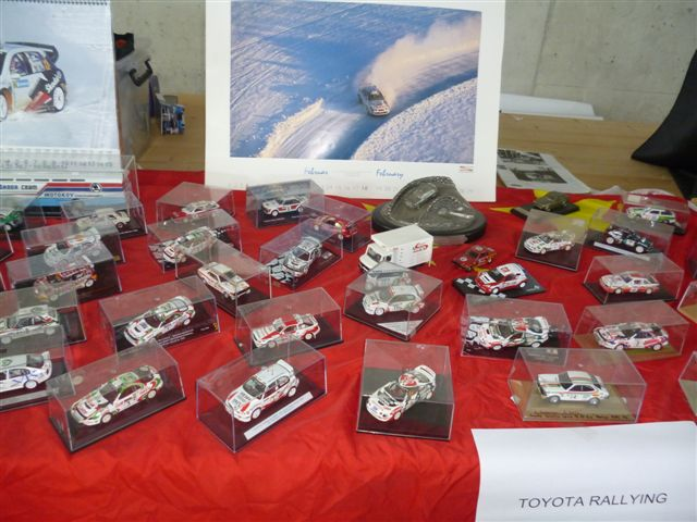 Festival of Motorsport Iverk showgrounds Piltown Sunday 13th July P1050395