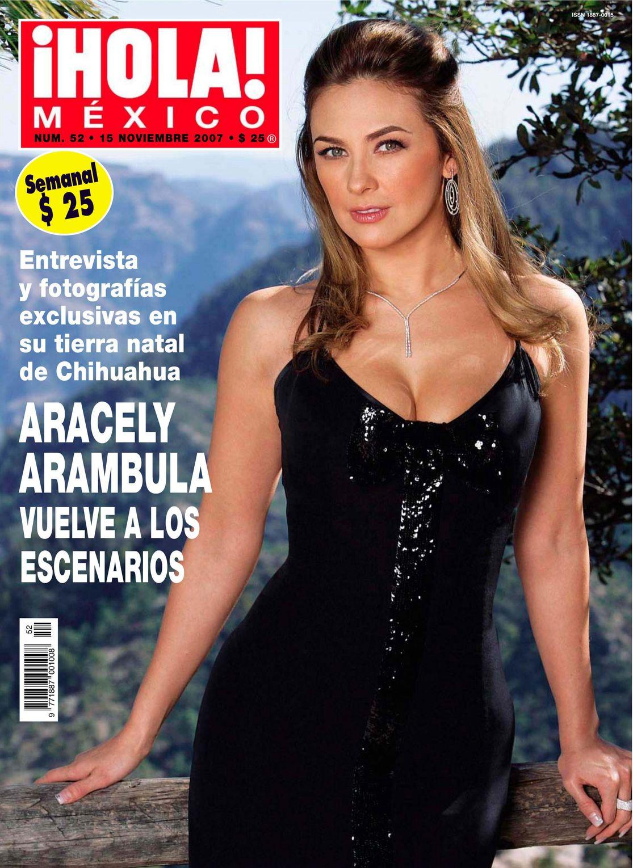 Aracely Arambula/არასელი არამბულა - Page 25 Fs_HKz