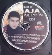 Baja Mali Knindza - Diskografija - Page 2 Rzrtztuztuz_2