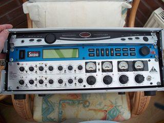 Usar pedalboard Mono para transportar ampli Post_5468_1271773321
