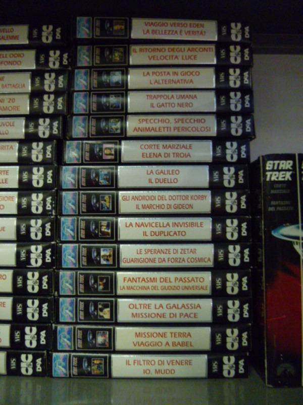 videocassette star-trek Mercatino_032