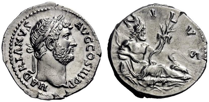 Subasta numismatica Ars Classica 20-21 y 24 de mayo 1681374l