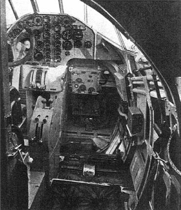 Junkers Ju-86 86_86040
