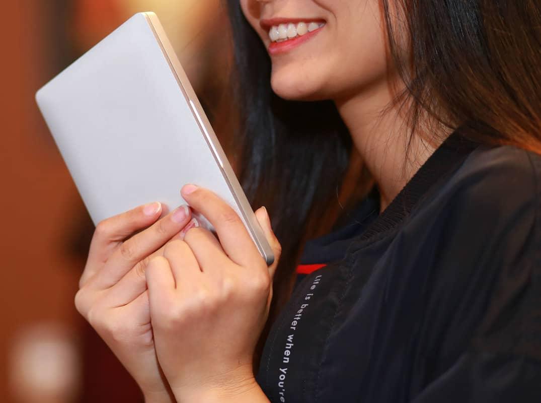 GPD Pocket product image IMG_0621
