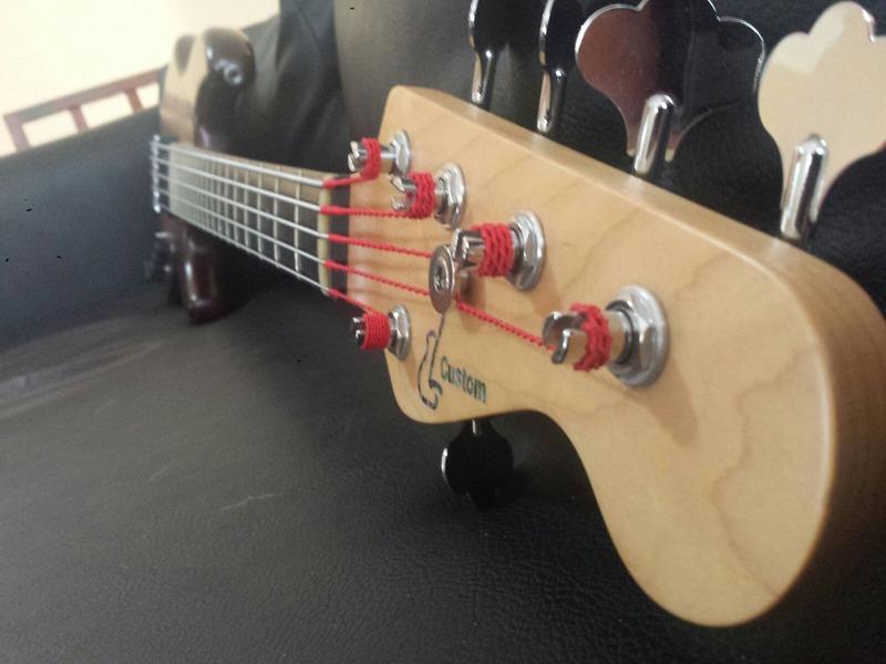 Mostre o mais belo Jazz Bass que você já viu - Página 10 Jb2