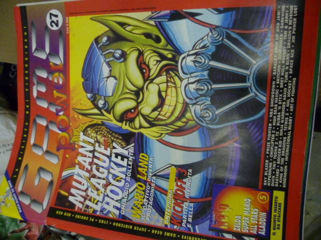 riviste videogames Da_collezione_011