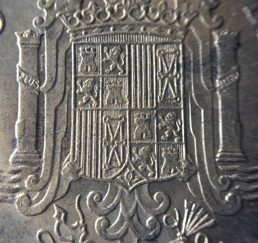 2,5 pesetas 1953 (*19-54). Estado Español - Página 2 IMG_8073