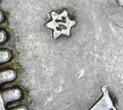 5 pesetas 1871 (*18-74). Amadeo I Image