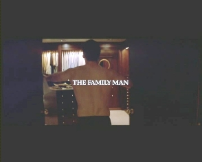 The Family Man-ΟΝΕΙΡΕΜEΝΗ ΖΩH( 2000 )  The_Family_Man_avi_000255560