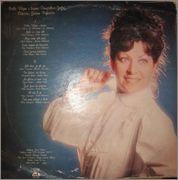 Dragoslava Gencic - Diskografija  1981_2_z
