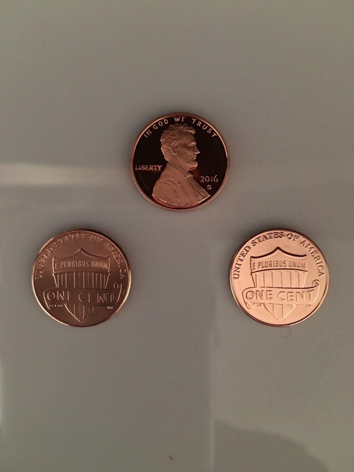 Coleccion Centavos Lincoln 1909-2016 - Página 4 S_l1600