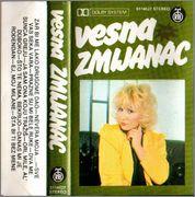 Vesna Zmijanac - Diskografija  - Page 3 1985_ka_pz
