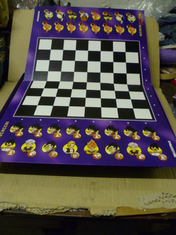 gioco-dragon-baal.z--scacchi Robo_027