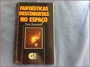 Livros de Astronomia (grátis: ebook de cada livro) 2015_02_25_HIGH_17