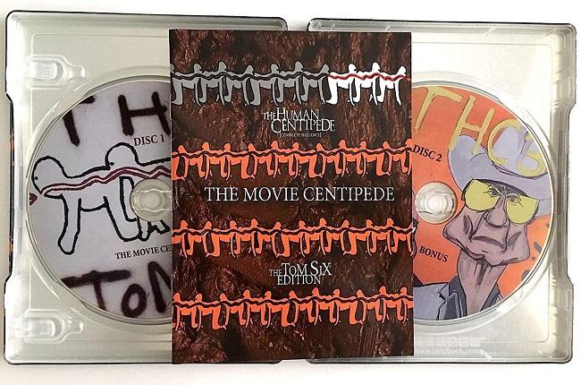 Cine fantástico, terror, ciencia-ficción... recomendaciones, noticias, etc - Página 6 Db_fotog_21706