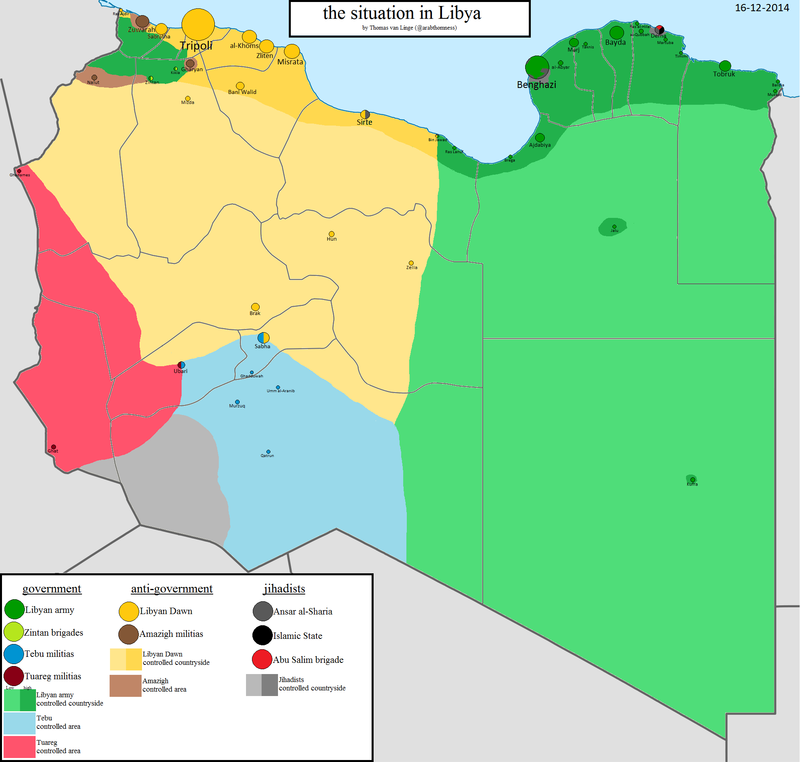 La libia - Pagina 2 Mappa_libia