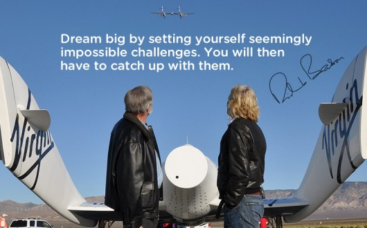 SpaceShipTwo / White Knight 2 - Page 15 Quote_impossible-16134-530x330