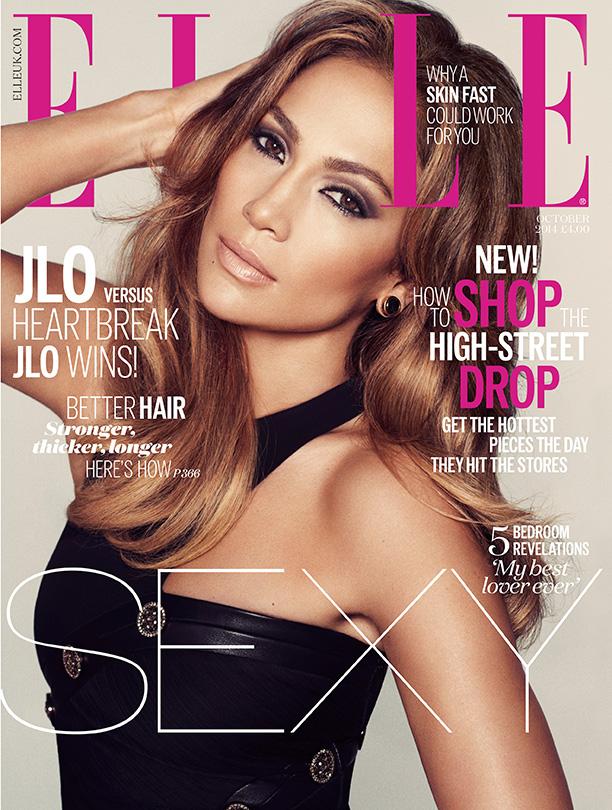 JLo Imágenes >> Photoshoots, revistas... - Página 8 Jennifer-Lopez-Cover-Reveal-Txema-Yeste-Blog.jpg