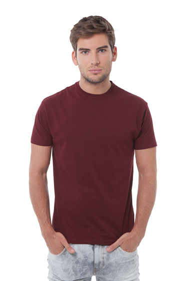 Camisetas molonas 5eb986fd9f3c3e7acbe9c8dc729a0a1e089a1000