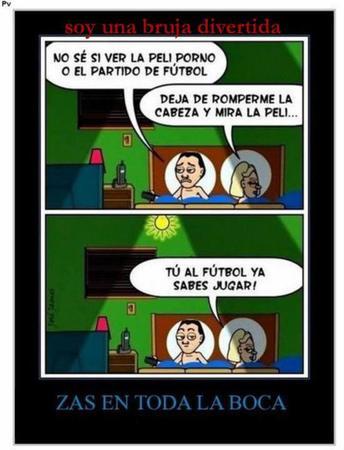 HUMOR ESCRITO Y GRÁFICO Chiti-8idzwepkn4stb64dwmm9