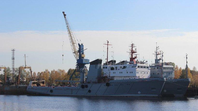 Argentina compra 4 remolcadores rusos - Página 4 3ure