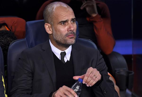 Guardiola apologises for Man City meltdown Pep-Guardiola-