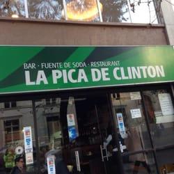 Compras no Chile Ls