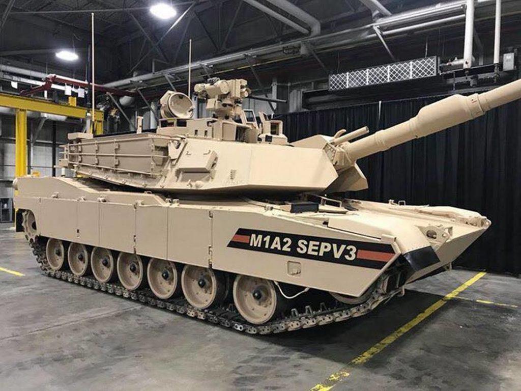 M1 Abrams - Page 3 22141263_1435578649829221_6973608221840540662_n-1024x768