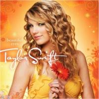 Videografía de Taylor Swift. Taylorswift