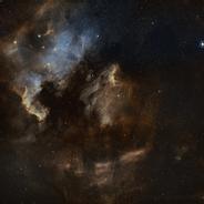 NGC7000 / IC5070 et 5068 en grand champs à l'hyperstar 0c339038-711c-4ea6-be27-df6c1aefd868_thumb
