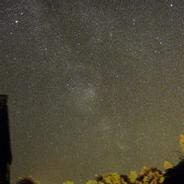 La Voie Lactée  763d94fb-2a6d-4abb-b60e-e5b7b3280a2a_thumb